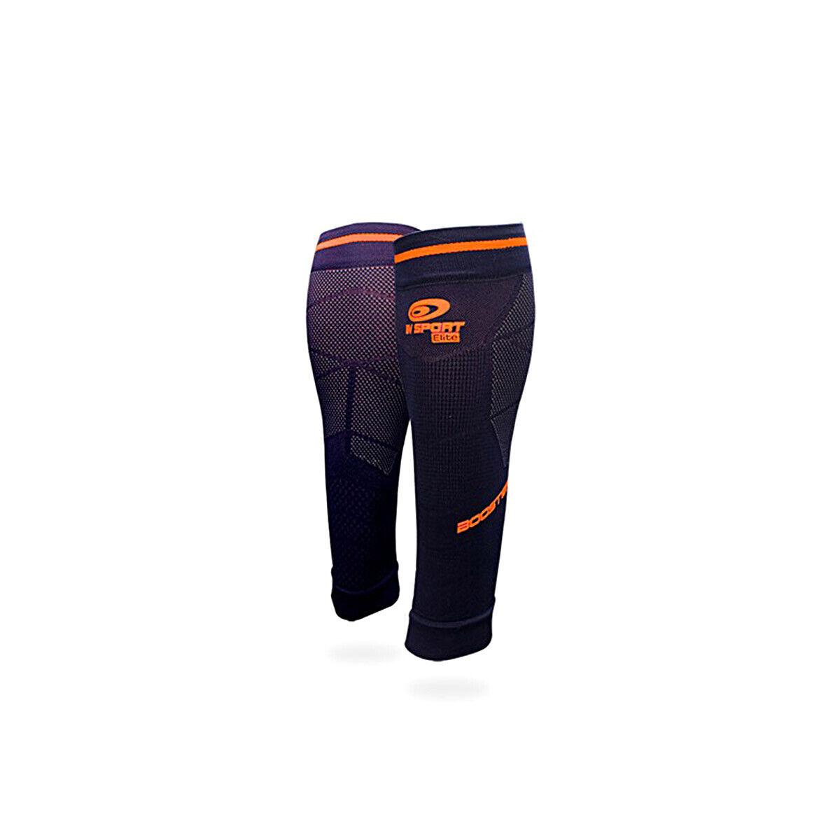 BV sport Elite EVO2 bluee orange  Booster 114 008  wholesale price