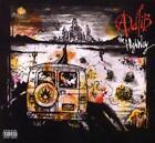 The Highway von Adlib (2014)