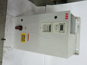 ABB-ACH550-BDR-011A-6-B055-AC-Drive-10HP-3Ph-500-600V-11A-Height-33-034-WOW
