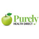 purelyhealthdirect