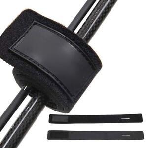 2pcs-Elastic-Fishing-Bag-Rod-Tackle-Strap-Belt-Wrapping-Band-Pole-Holder-Storage