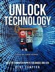 Unlock Technology with the Computer Puppets for Grades 3rd-5th by Rene' Compton (Paperback / softback, 2012)