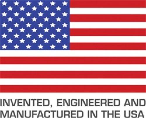 AVS 92-07 Ford E-150 High Profile Bugflector II Hood Shield Smoke avs25228