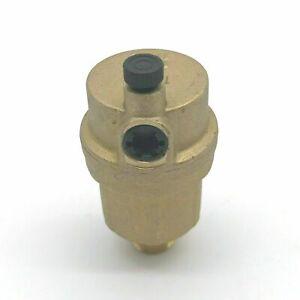 Details about Vaillant Ecomax VU VU186E & VU286E Boiler 3/8