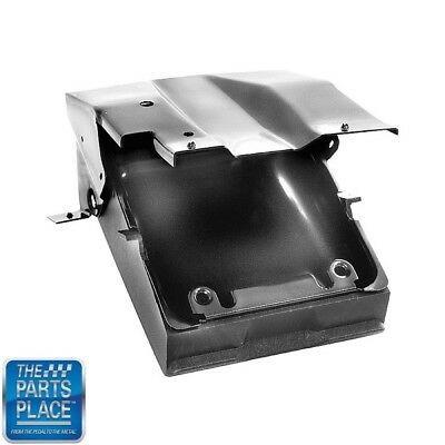 No variation Multiple Manufactures GMK4032712680R Standard Package Tray