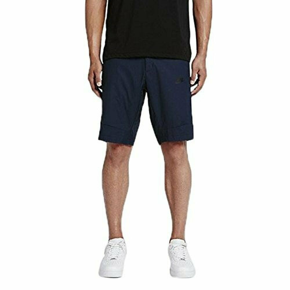 NIKE Shorts BSW Bonded (823365-451)