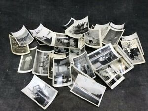 50-photos-anciennes-noir-et-blanc-1950-famille-vieille-photographie-vintage