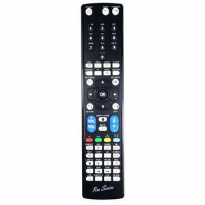 Neuf-RM-Series-TV-Telecommande-Pour-Lg-55UH650VAEU