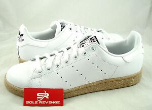 Stan Smith Adidas Cork