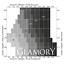 GLAMORY Satin 20 Feinstrumpfhose Gr 40-62 SCHWARZ G-50122