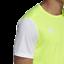 thumbnail 26 - Mens Adidas Estro 19 Training T Shirt Football Sports Top Gym Size S M L XL XXL