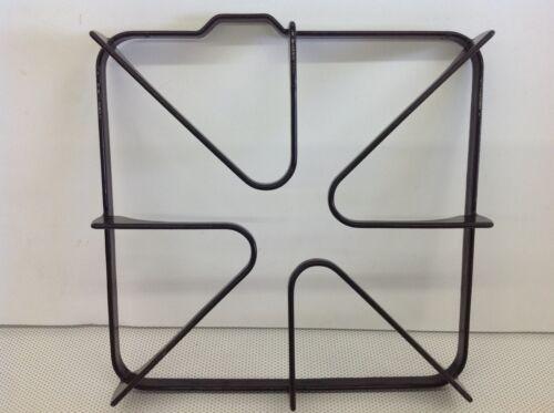 Frigidaire 316436200 Burner Grate Kenmore Gas Range AP3959234