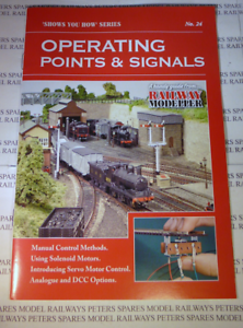 Peco-No-24-Shows-You-How-Series-Operating-Points-amp-Signals