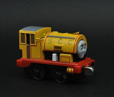 BILL Thomas Friends Train Diecast Metal Engine Child Boy Toy MS53