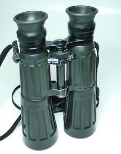 ZEISS-Dialyt-8x56-B-T-Fernglas-An-Verkauf-ff-shop24