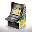 My-Arcade-Micro-Players-6-75-034-Fully-Playable-Collectible-Mini-Arcade-Machines thumbnail 20