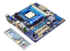 Gigabyte GA-M55S-S3 NVIDIA RAID Drivers for Windows 7