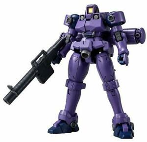 Bandai-1-144-HG-OZ-06-MS-Leo-Space-Type-Gundam-W-Plastic-Model-Kit