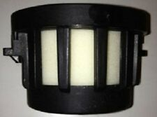 Petrol RC Model Cleaner-A Air Filter Round Style Aowei Yama 34F.08.900