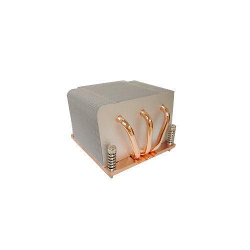 Dynatron G618 Socket 1366 Passive 2U CPU Cooler