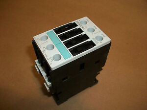 Siemens-Contactor-3RT1026-1-B-24vdc-coil-15hp-460vac