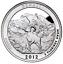 2010-2019-COMPLETE-US-80-NATIONAL-PARKS-Q-BU-DOLLAR-P-D-S-MINT-COINS-PICK-YOURS thumbnail 112