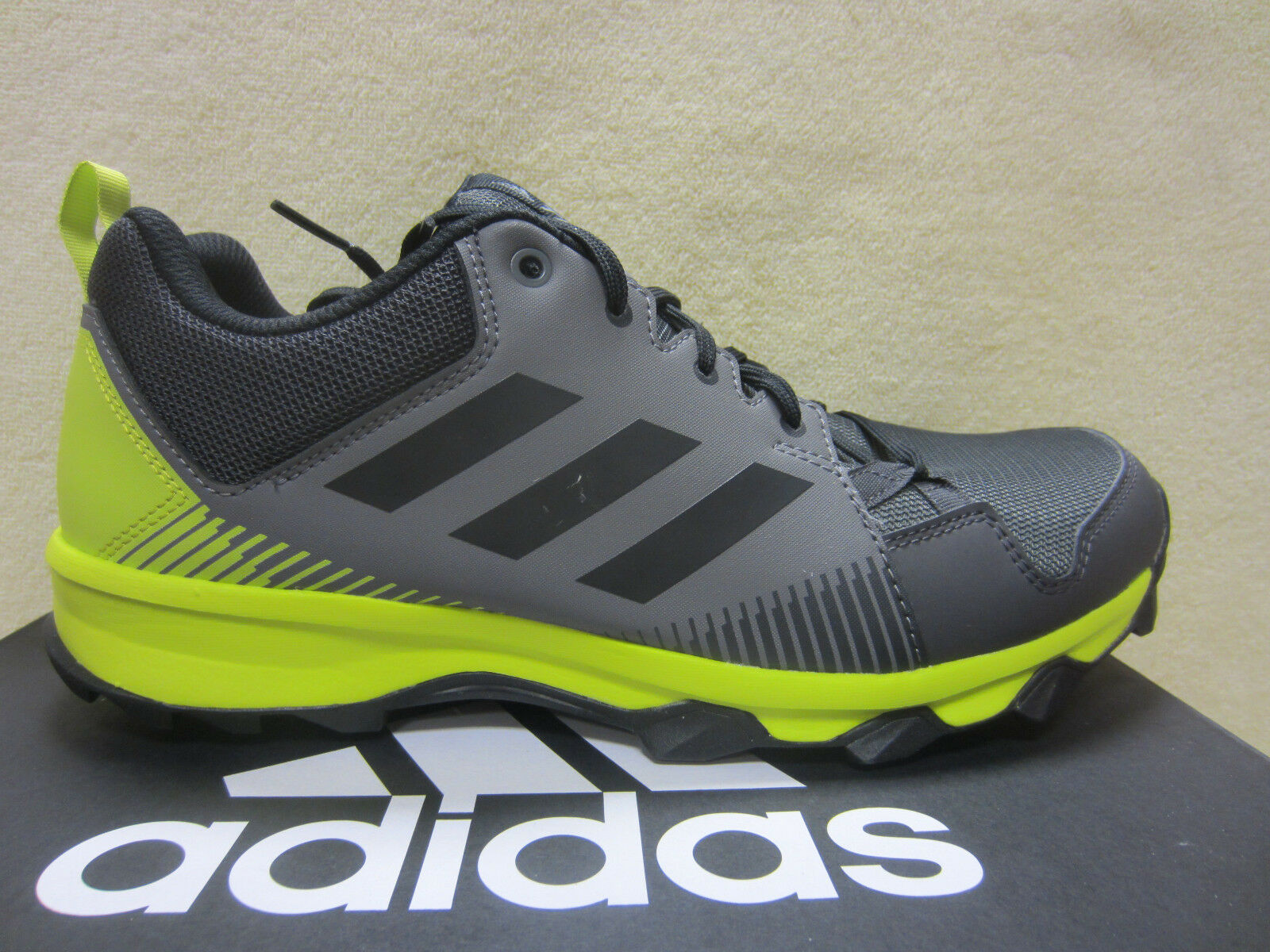 New Adidas TERREX TRACEROCKER Mens Comfortable New shoes for men and women, limited time discount