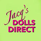jacqsdollsdirect