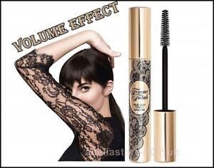 Vivienne-Sabo-FEMME-FATALE-False-Lash-Effect-Mascara-01-Black-9-ml