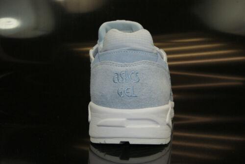 3939 Hl7x4 Sneakers Herren Trainer ds Turnschuhe Damen Us 8 41 Asics Gr Gel 5 AgAqw6S