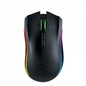 Razer-Mamba-Chroma-Gaming-Mouse-16-000-dpi-2