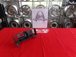 [DIAGRAM_34OR]  1984-1989 (C4) Corvette Dash Center Relay/Fuse Box [Fair]   eBay   1984 Corvette Fuse Box      eBay