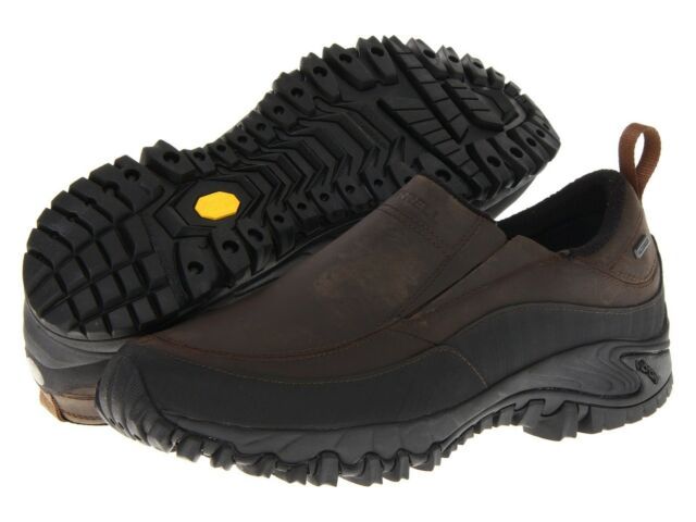 Merrell Shiver MOC 2 Mens Size 13 Black