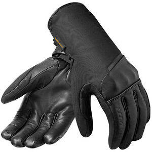 REV-039-IT-TROCADERO-H2O-impermeable-hiver-WP-Moto-Gants-rev-it-revit