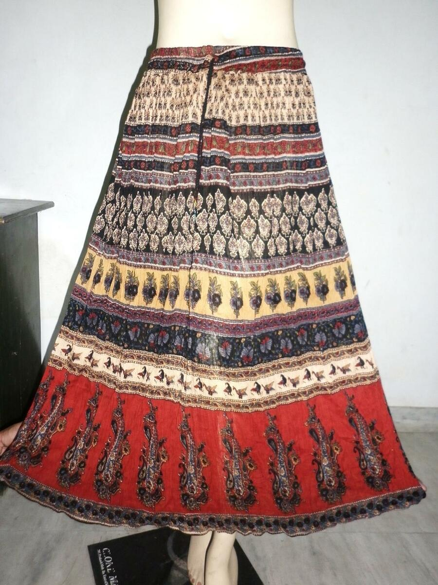 indianethnicwomenfashion
