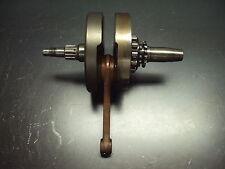 1982 82 KAWASAKI KLT 200 KLT200 3-WHEELER ENGINE CRANKSHAFT CRANK PTO BEARING