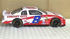 VTG-Racing-Champions-8-Circuit-City-Matt-Stricklin-1995-Monte-Carlo-NASCAR-1-24