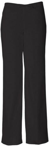 Dickies Unisex Drawstring Short Pant 83006S BLWZ Black Free Shipping