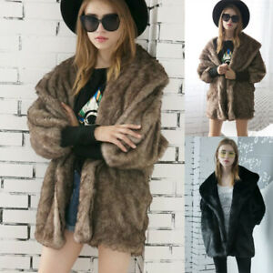 2018-Hot-Women-Faux-Fur-Coat-Jacket-Winter-Fashion-Outwear-Lady-Short-Jacket-NW
