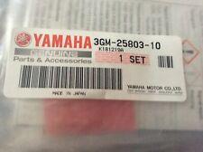 Bremssattel Reparatur Satz vorne YAMAHA XJ600S XJ600N XJ900S Brake Seal Kit