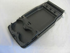 Genuine Ford Focus/Cmax Rear Seat Cup Holder 2004-2008 1335631