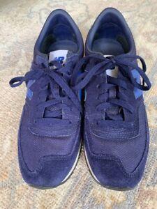 Women's Shoes Disciplined New Balance Cw620 Core Running Shoes Women's 7.0 High Quality
