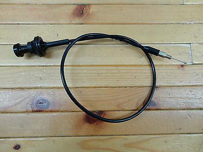 2001 Polaris Trail Boss 325 SE Choke Cable OEM 7081177