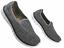 Indexbild 1 - Tolle Damen Sneaker Slip On Freizeitschuhe Women Sneaker EUR 41