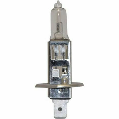 4 REPLACEMENT BULBS FOR NARVA 17143 4.08W 24V