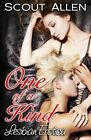 One of a Kind: Lesbian Erotica by Scout Allen (Paperback / softback, 2014)