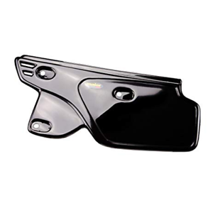 Side-Panels-For-1991-Honda-XR250R-Offroad-Motorcycle-Maier-USA-206110