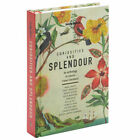 Curiosities and Splendour By Lonely Planet Hardcover