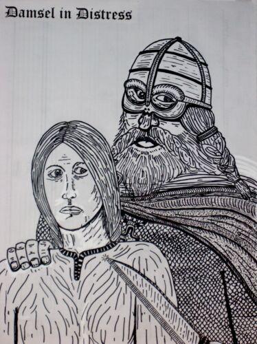 Viking cible Chevalier Médiéval SCA LARP Arc longbow Reenactor Agincourt
