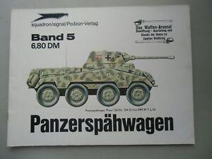 Waffen-Arsenal Band 5 Panzerspähwagen Panzer - Deutschland - Vollständige Widerrufsbelehrung Widerrufsbelehrung Widerrufsrecht Als Verbraucher haben Sie das Recht, binnen einem Monat ohne Angabe von Gründen diesen Vertrag zu widerrufen. Die Widerrufsfrist beträgt ein Monat ab dem Tag, an dem Sie od - Deutschland